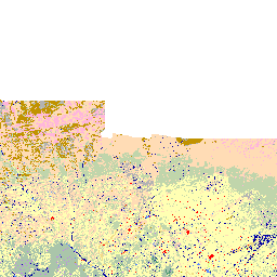 Land use land cover map west africa gumiabroncs Images